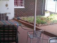 Image of Cozy family home walking distance from school in Sasolburg