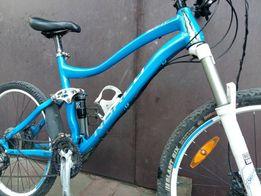 велосипед norco sight 3, рама L