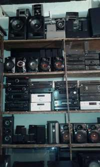 Amplifier Remotes.Yamaha,Rotel,Denon,Pioneer,Nad,Onkyo,etc.From R199. for sale  South Africa