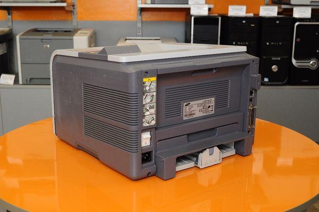 Принтер лазерный Samsung ML-3471ND Кривой Рог - изображение 4