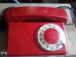 Телефон Telekom