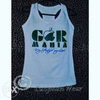 Offer!!! Printed T-shirt hoods,snapback and logos 0
