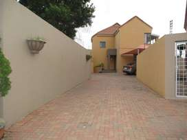 Sought After Home in Northcliff For Sale