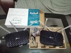 Wifi routers R250 each