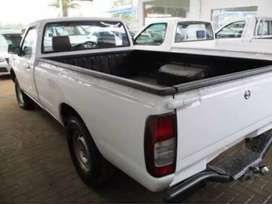 Bakkie hire  -  Transport hire - Furniture Removal