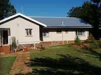 Image of Home on the hill in Egerton Ladysmith