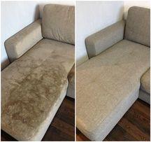 Химчистка диванов, мягкой мебели и ковров