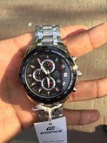 Часы оригинал Casio Edifice