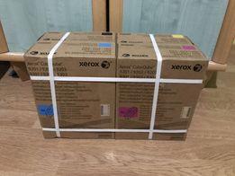 Xerox Colorqube 9201/9301/9202/9302/9203/9303 FULL SET