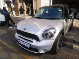 Mini Cooper sports for SELL
