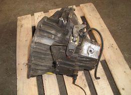 Коробка передач віто 638 КПП механическая 2.2 CDI Мерседес Вито