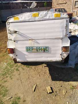 Venter box body license up to date
