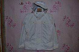 куртка горнолыжная Berghaus