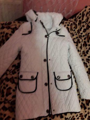 куртка Тернополь - изображение 1