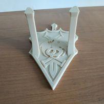 Предлагаю услуги 3D печати