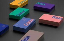 Брендинг дизайн разработка логотипа и фирменного стиля, лого, визитки