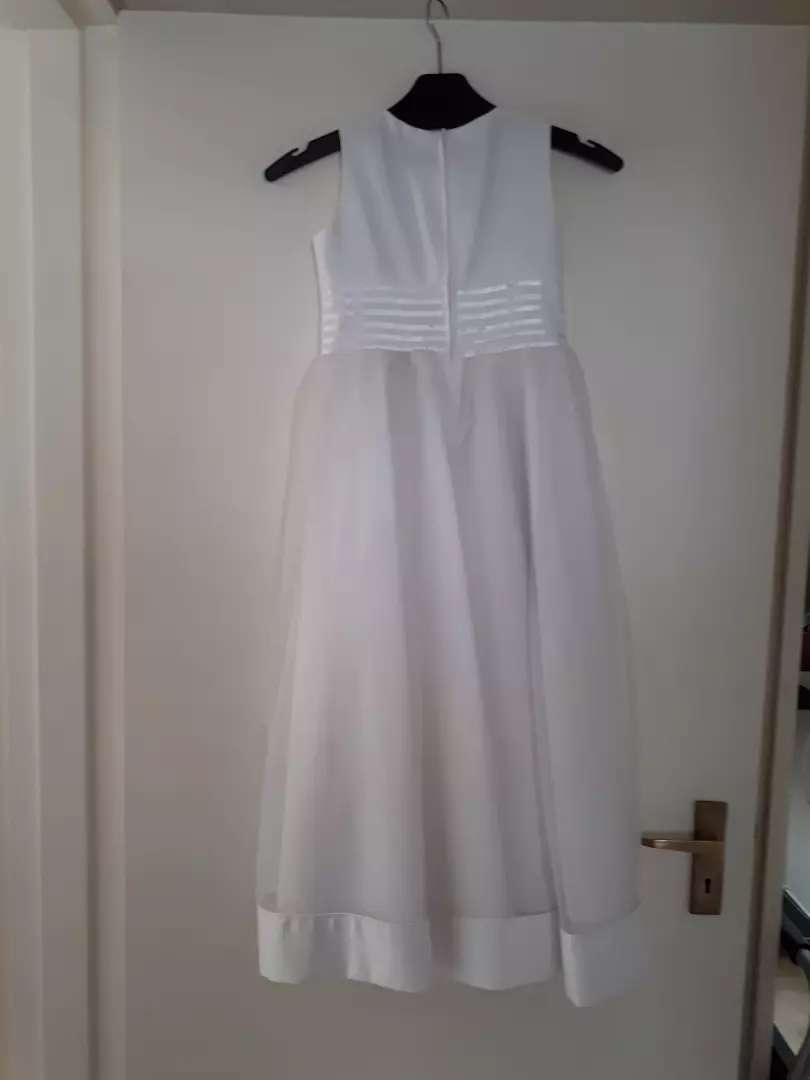 FIRST HOLY COMMUNION DRESSES 0
