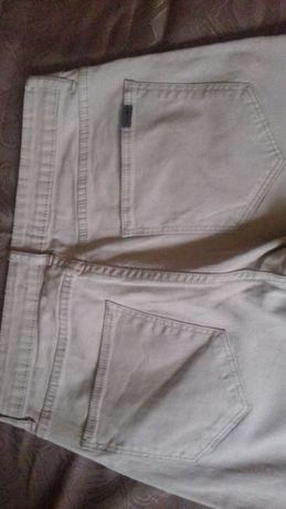 Spodnie męskie ZARA r.S. Legionowo - image 5