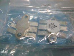 2SC5125 TS-2000 ICOM IC-756pro 2 IC-756pro 3