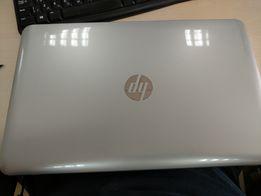 Ноутбук HP pavilion 15 e096sr на запчасти