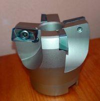 фреза для пластин APMT1604