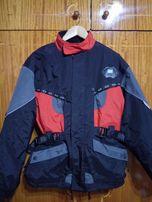 Мото куртка Ghibli Force роз. М