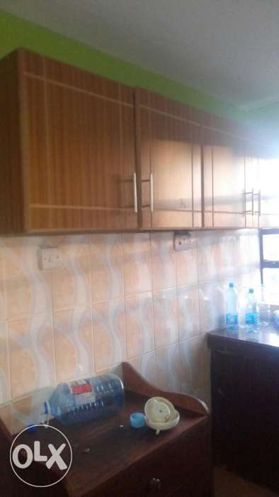 2bedroomed House to Let 0