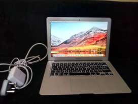 13' Macbook Air, Core i5