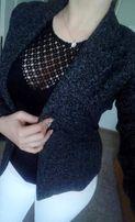 żakiet Vero moda