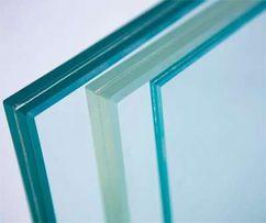 Продам стекло витринное 6мм