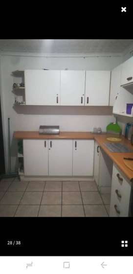 Algoa park rent