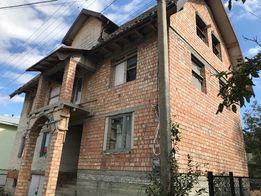 Продам будинок м. Борислав, р-н Тустановичі