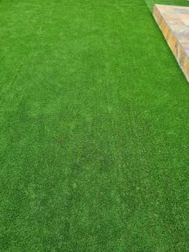 Artificial Grass(FIFA Approved)