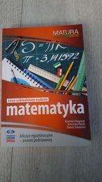 Matematyka arkusze egzaminacyjne poziom podstawowy