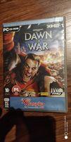 dawn of war gra pc