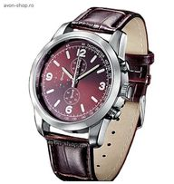 Мужские часы «Ричард»