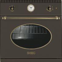 Духовой шкаф Smeg Coloniale SI800MF-5