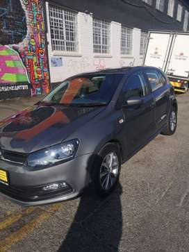 Polo vivo new shape at low price