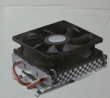 720 р. Вентилятор для видео DeepCool V200 УНИВЕРСАЛЬНЫЙ 92mm