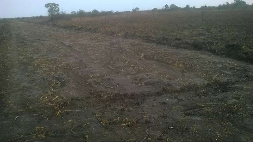 Land for sale at Tema comm.12 0