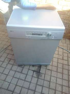 We Specialize In appliances services