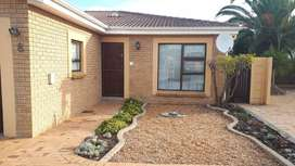 8 Bachslot Villas, Bachslot Close, Sonstraal Height, Durbanville