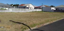 RESIDENTIAL UNDEVELOPED LAND FOR SALE