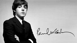 Paul McCartney - płyty winylowe do sprzedania