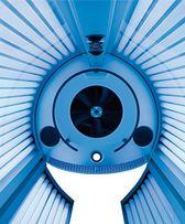 Продам солярий Hapro Luxura V5 XL доставка установка гарантия