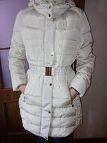 Продам зимову НОВУ куртку. Італія. ТОРГ