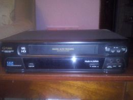 продам кассетный видео проигрыватель