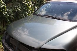 Двери передние задние левая правая, крыла, капот VW Touareg, Таурег