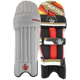 Chris Gayle Spartan Cricket kit