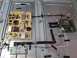 Faerie glen Tv repairs  - Tv,LED  Plasma, microwave repairs.